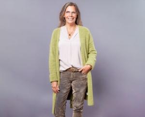 Susanne Kehrbusch